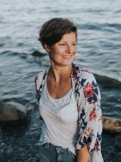 Irene S Lunde