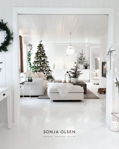 sonja-olsen-logo-adesign-studio-inspo