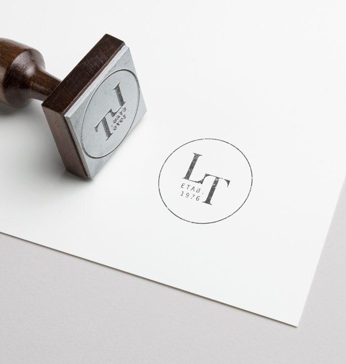 logo-tepper-pres-4-adesign-studio
