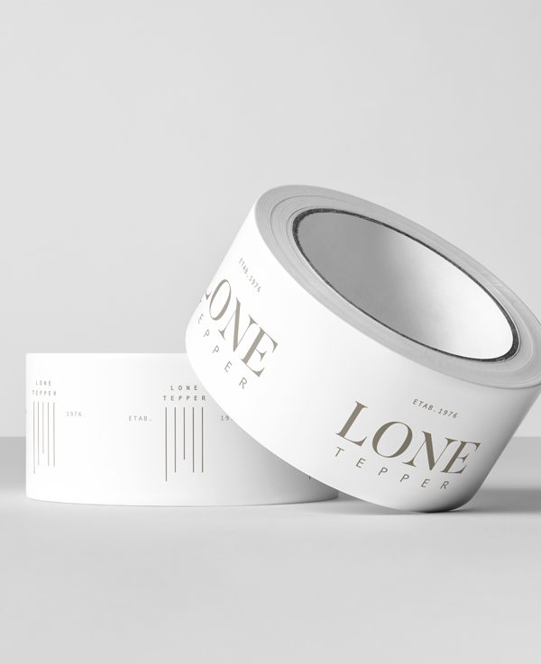 lone-tepper-pres-3-adesign-studio