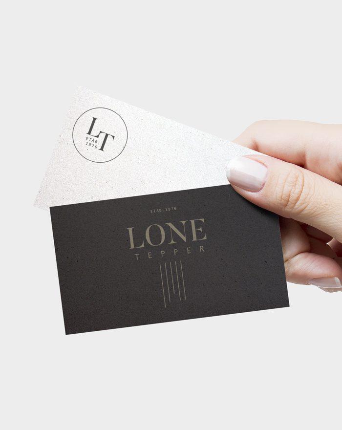lone-tepper-pres-5-adesign-studio
