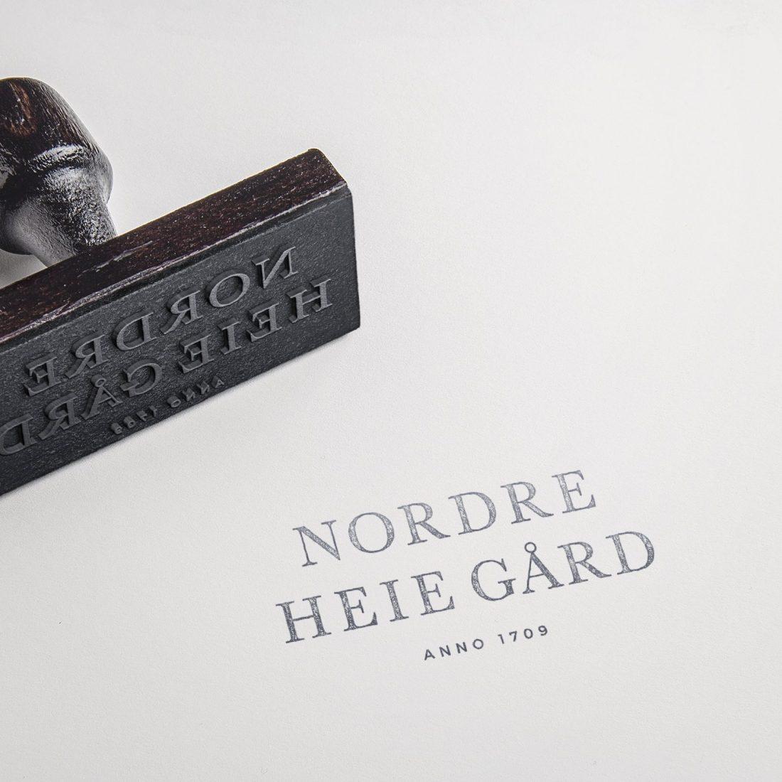 Stempel-nordre-heie-gard-adesign-studio