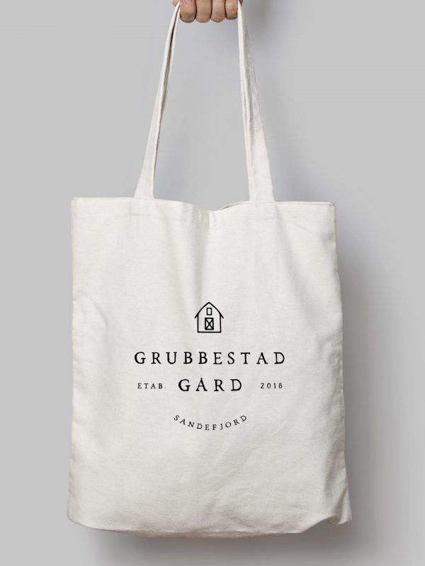 bag-grubbestad-adesign-studio