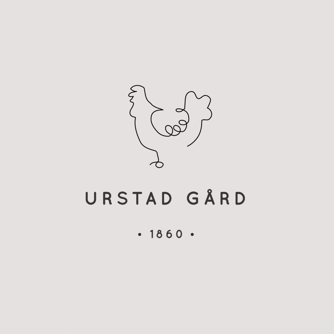 hone-urstad-gard-adesign-studio
