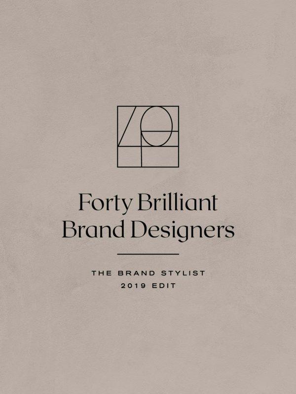 40-brilliant-brand-designers-adesign-studio