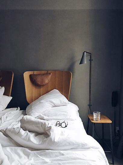 Hotellrom-gunn-kmonsen-adesign-forsteside