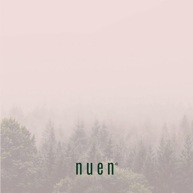 NUEN-INSTAGRAM_Rosa skog