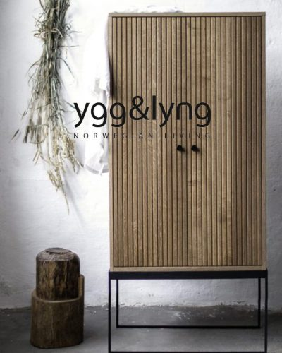 home-slide-yggoglyng-adesign-studio